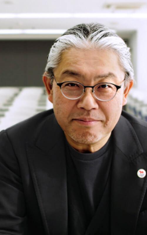 Miyatsu Daisuke
