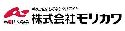 株式会社モリカワ