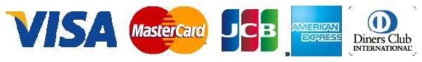 Credit Card Brand