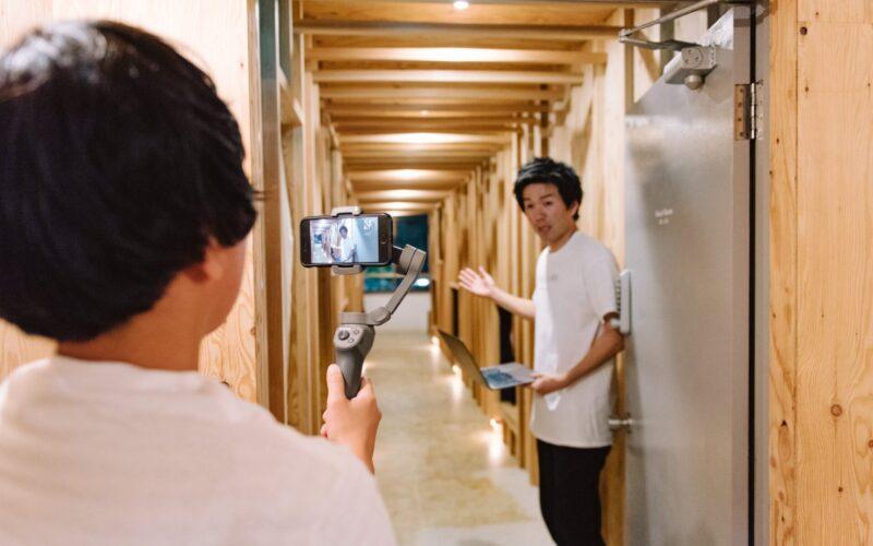 対談企画 #20『まちづくりとアート- 熊野から世界へ -』